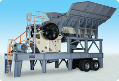 jaw-crusher-for-sale